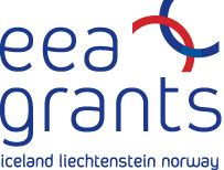 EEA_NORWAY_GRANTS_LOGO
